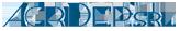 Logo Agridep