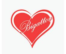 Bigatton