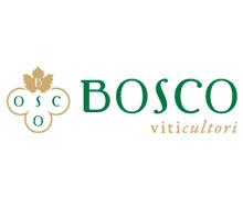 Bosco Viticultori