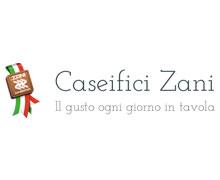 Caseificio Zani