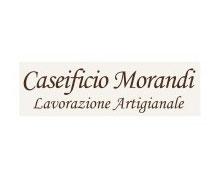 Caseificio Morandi