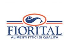 Fiorital