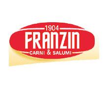 Franzin