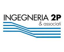 Ignegneria 2p