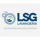 LSG Lavanderia