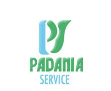 Padania Service