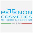 Pettenon Cosmetics
