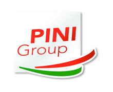 Pini Group