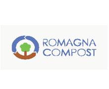 Romagna Compost