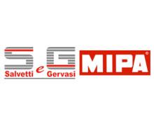 SG Mipa