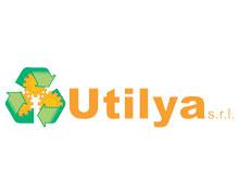 Utilya