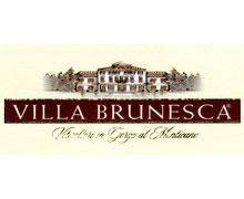 Villa Brunesca